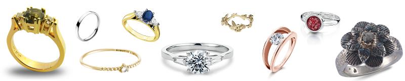 Best gifts for women - Jewellery
